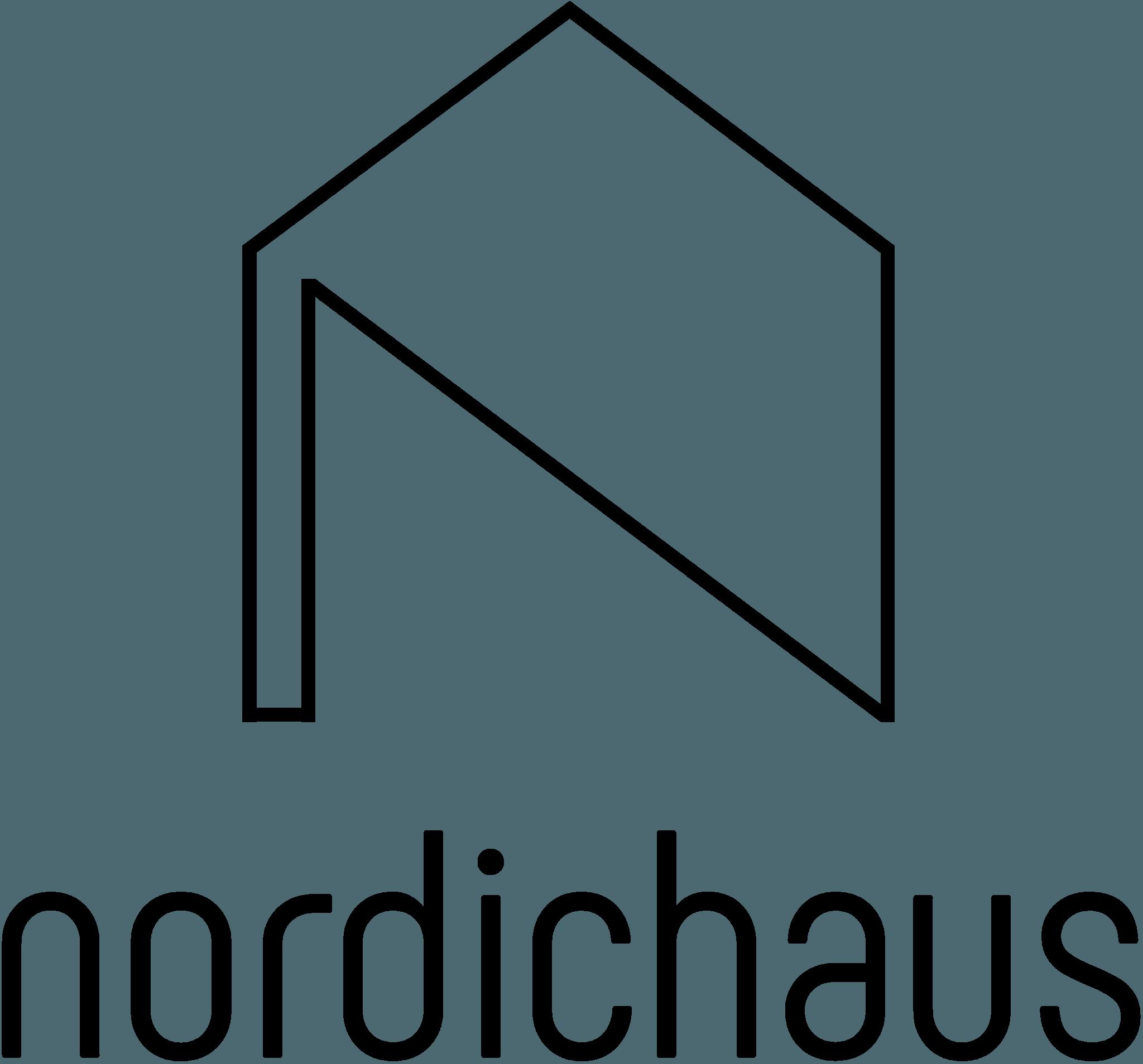 Nordichaus.ch