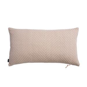 rose OYOY cushion