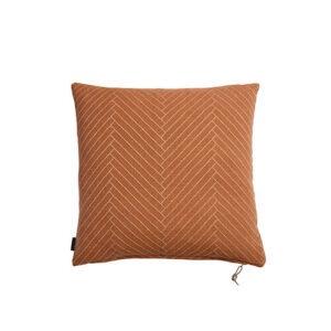 cushion caramel YOYO