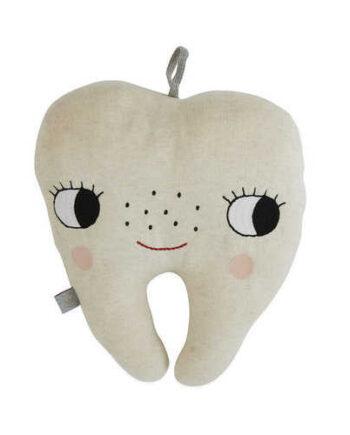OYOY tooth fairy