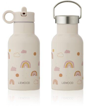 anker bottle