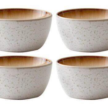bowls 4 set bitz