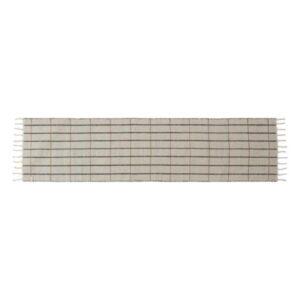 rug grid