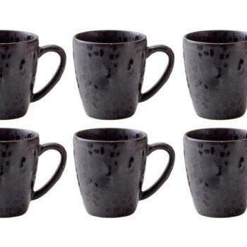bitz coffee