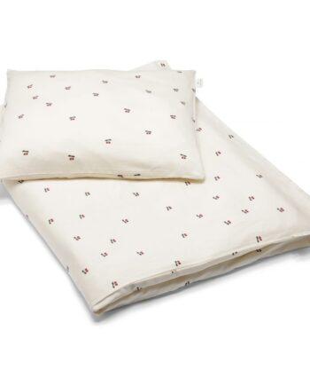 cherry bedding