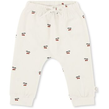 cherry pants