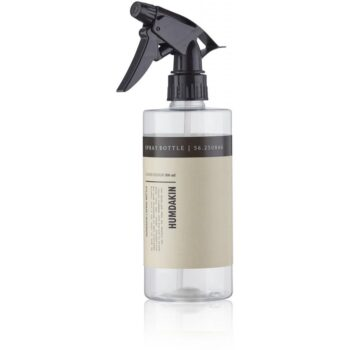 humdakin spray bottle