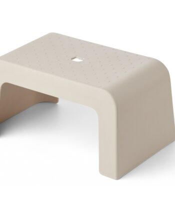 ulla stool