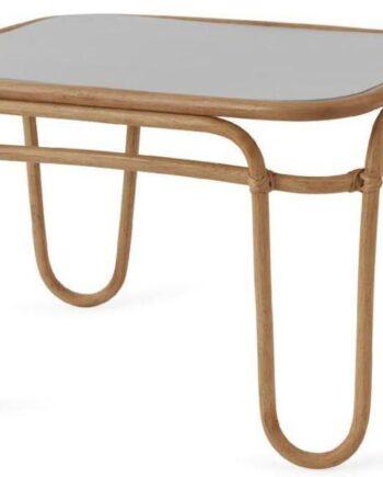 chair bamboo