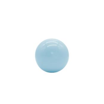 ball blue