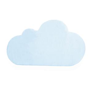 cloud playmat