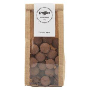 nicolas vahe truffles