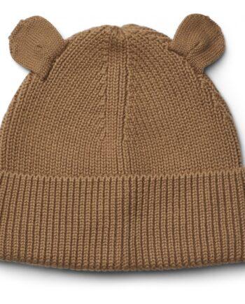 hat camel