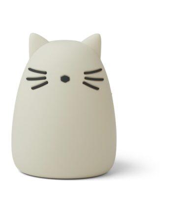 winston cat lamp