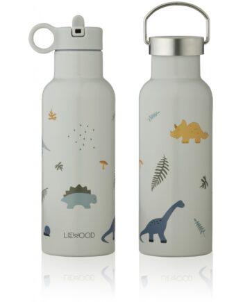 neo water bottle
