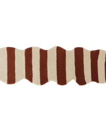 leo larva