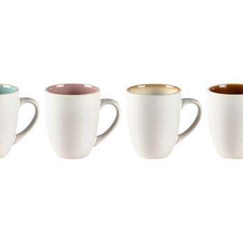 bitz coffee cups