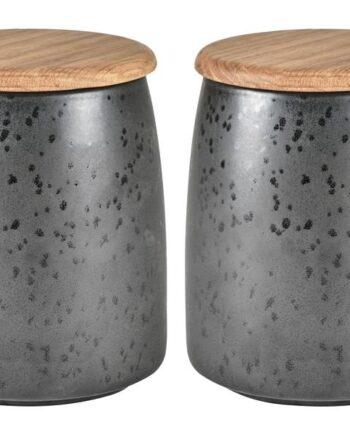 bitz storage bowls