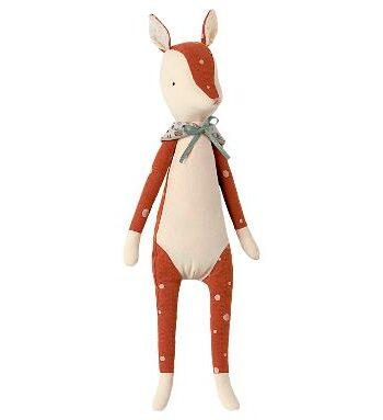 bambi boy