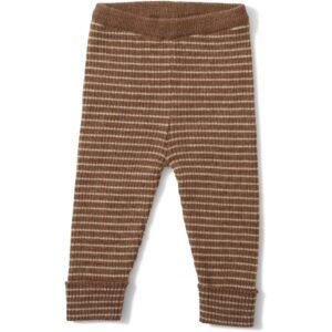 meo pants