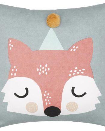 frida fox