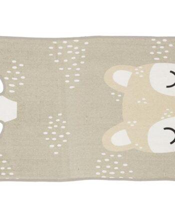 rug bear