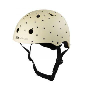 stars helmet