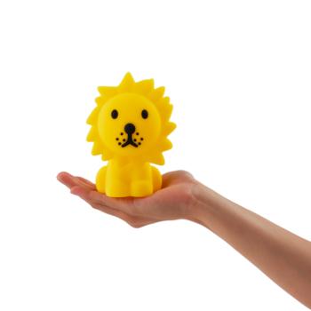 lion lamp mr maria