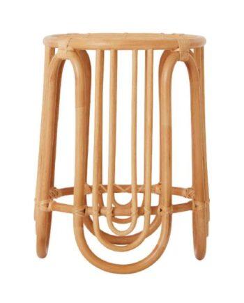 oyoy stool