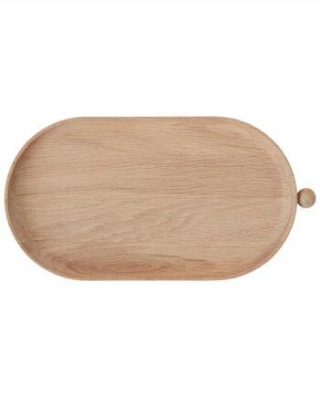oyoy tray wood