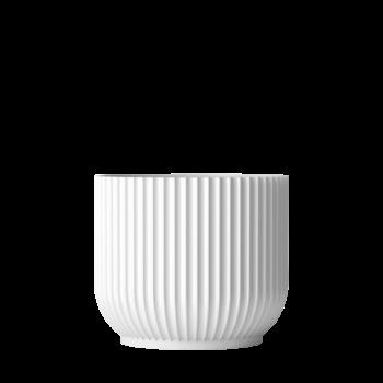 flowerpot lyngby