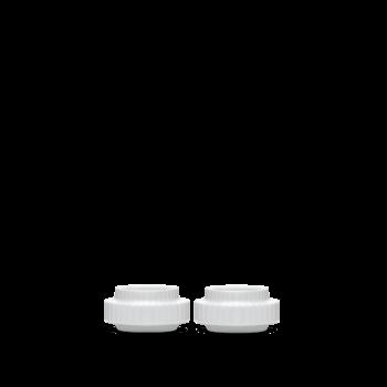 lyngby tea light holders