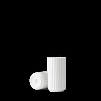 lyngby vase 15 cm