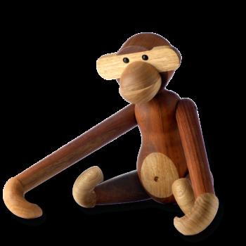 monkey large