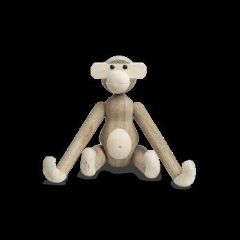 monkey oak