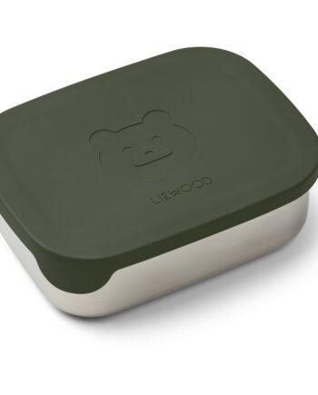 lunchbox liewood
