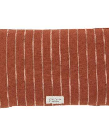 cushion kyoto