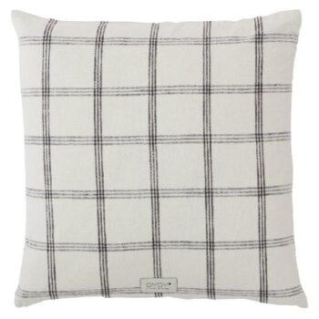 cushion oyoy
