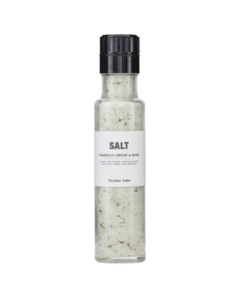salt nicolas Vahé