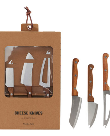 cheese knives ch