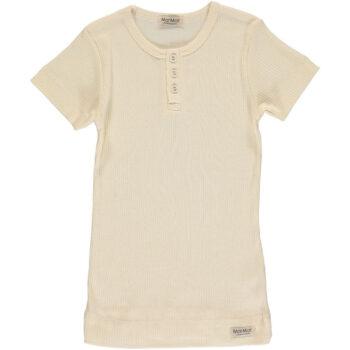 t-shirt off white marmar