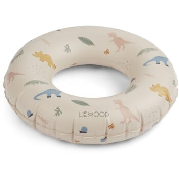Liewood swim ring dino