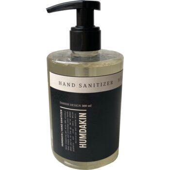 humdakin Hand Sanitizer