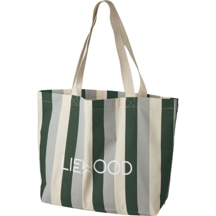 liewood bag