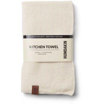 tea towel shell humdakin