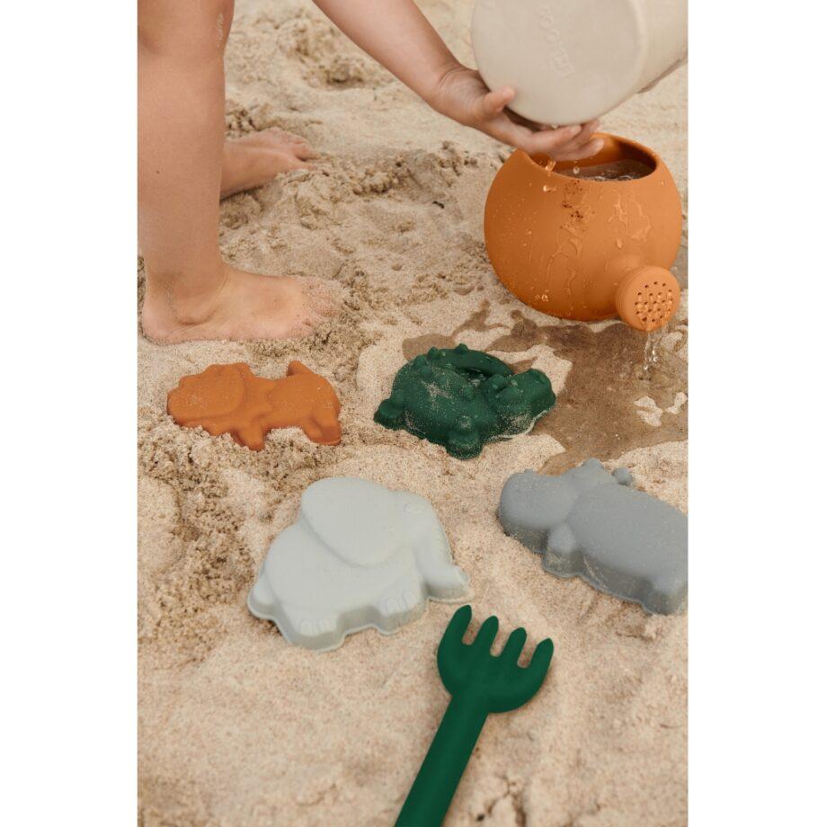liewood beach set