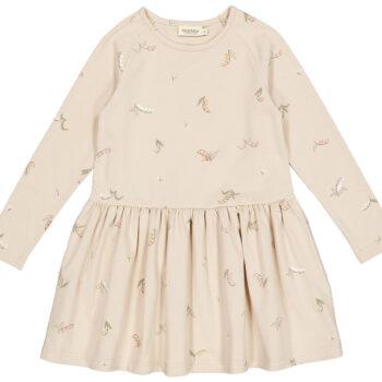 marmar dress lily