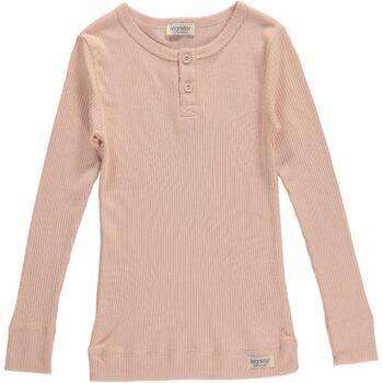 rose shirt kids