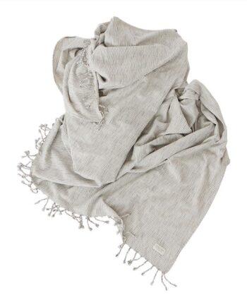 gobi bed cover