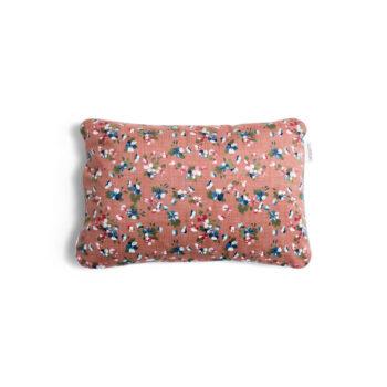 wobbel original pillow
